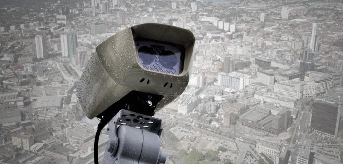 Clean Air Zone begins operation in Birmingham, UK