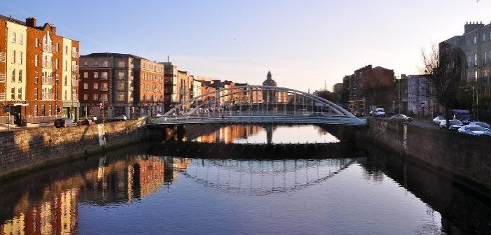 Irish Citylink partners with Moovit to improve customer experience