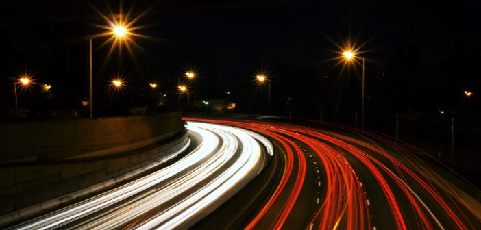 Transport for West Midlands to innovate road traffic networks with 5G smart sensors