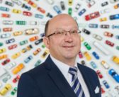 Joost Vantomme will be new ERTICO CEO
