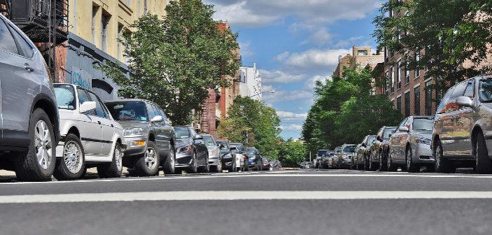London borough improves parking options with Flowbird technology