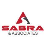 Sabra & Associates, Inc.