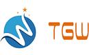 Shenzhen TGW Technology Co.,Ltd